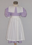 Pilgrim Dress Set