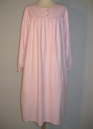 Chelsea Nightgown